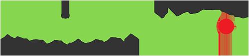 medikamentenlos Logo
